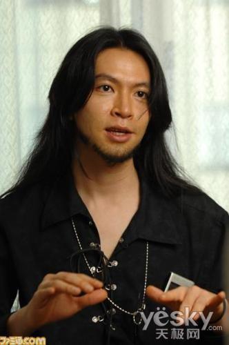 漫画家真相高居,尾田荣一郎排名丑男榜第二绝对要HIGHT漫画的图片